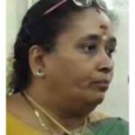 Ramaseetha