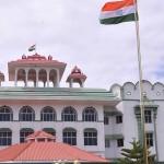 Madurai-highcourt