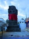 T98_Hanuman_temple-3