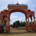 T209_vittal-rukmani_temple