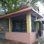 T49_Vellai-pilayar_temple