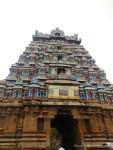 T235_swatha-vinayagar_temple3